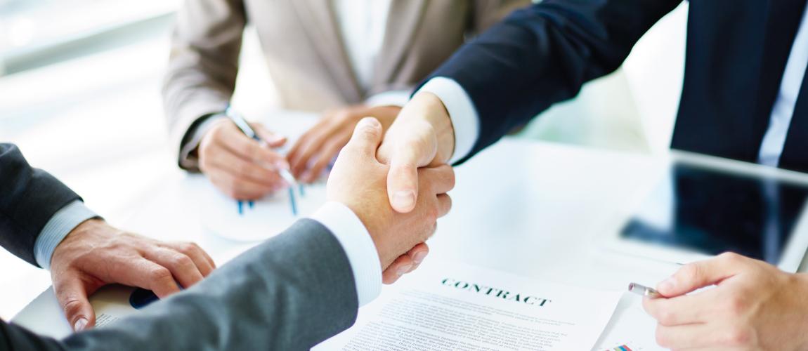 Impostos pagos para quem deseja contratar profissional autônomo